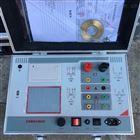丝瓜视频安卓版承裝修試500V/5A互感器伏安特性測試儀
