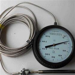 压力式温度计  WTZ-280