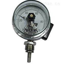 电接点双金属温度计 WSSX-411