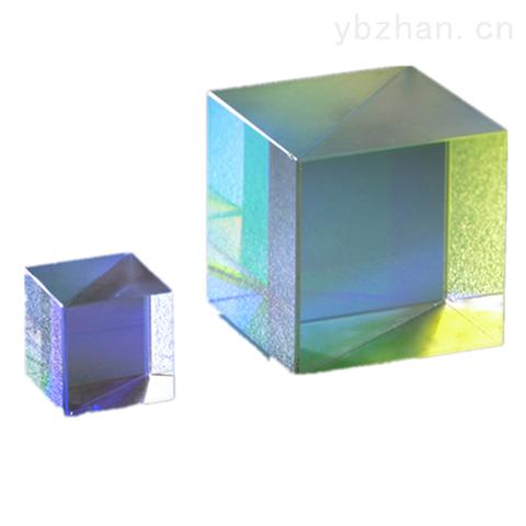 ARTIFEX偏振分束立方体·PBSC