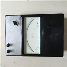 T15-mA指针式交直流毫安表