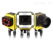 COGNEX智能相机 In-Sight 7000系列