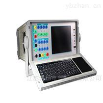 60A六相继电保护测试仪原理