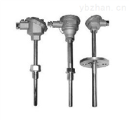 套管式热电阻 WZP-93C2