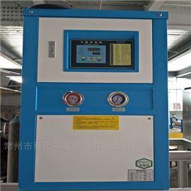 KM-YGH6多功能中型工業冷水機