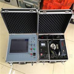 厂家热卖高压电缆故障测试仪