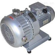 福斯Flowserve雙吸泵GTB6-N4211