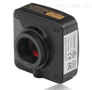 500万像素高灵敏显微相机