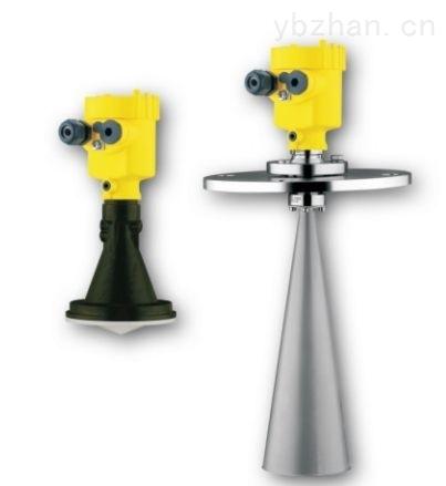 VEGA代理商供應德國VEGA超聲波液位計