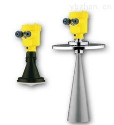 供应VEGAPULS68雷达液位计德国VEGA