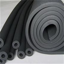 供应B2级橡塑板出厂价