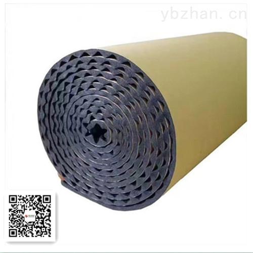 绝热橡塑保温板超值产品