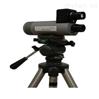 瑞士HYSPIM遥感相机 HS-Vis-12bit系列