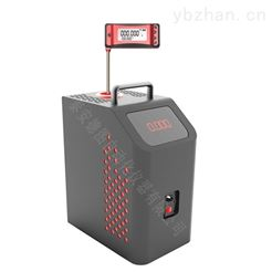 泰安德图升级款DTBH自动零度恒温器更优更好