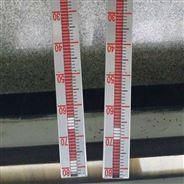 SK-FO(側裝式)翻柱液位計