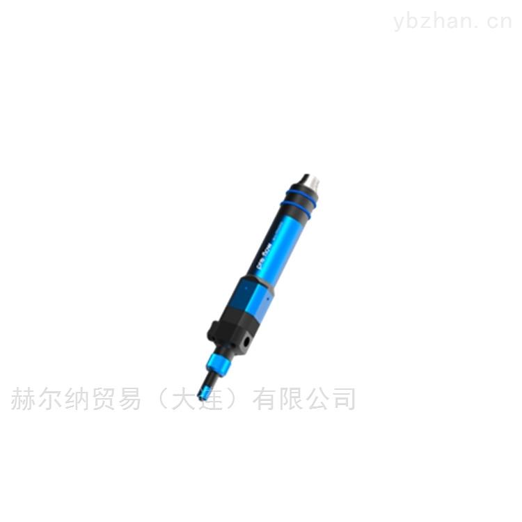 赫爾納-供應德國PREEFLOW微量泵