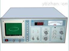 GHPD-011超声波局部放电巡检仪