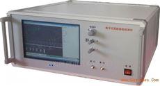 四川高压电缆局部放电检测仪价格