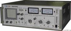 10KV35KV局部放电检测仪价格