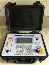GJC-10KV高压绝缘电阻测试仪/厂家直销