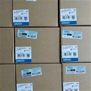 F39-A01PR-PAC/原裝OMRON液位控制器