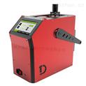 泰安德图DTS-300B超便携智能恒温油槽