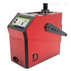 DTS-300B泰安德图DTS-300B超便携智能恒温油槽