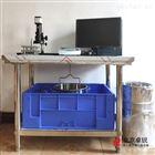 聚氨酯泡沫塑料吸水率测定仪GB/T8810-2005