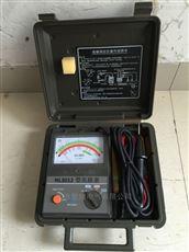 GD2671数字式绝缘电阻测试仪价格