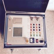 TY2000A互感器伏安特性測試儀
