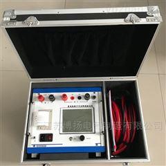 发电机转子交流阻抗测试仪低价销售