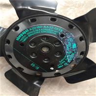 ebmpapst散热风扇A2D160-AA22-05