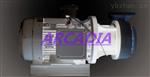 进口磁力泵(美国进口品牌)