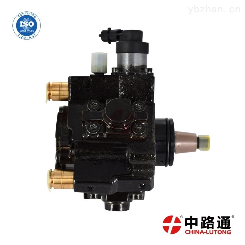 小松bosch高压油泵0445020070柴油电喷车高压油泵