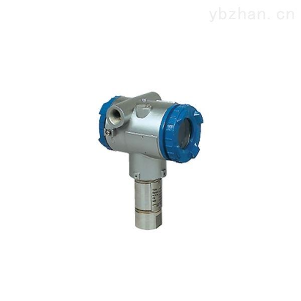 富士直接安装型压力变送器