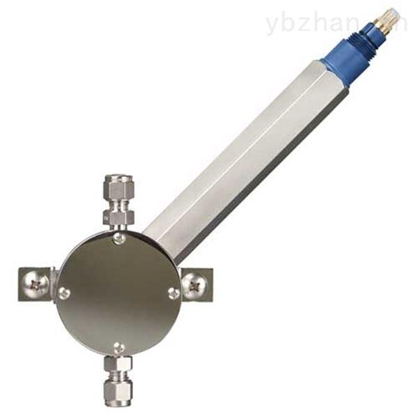 超纯水PH电极OPF201