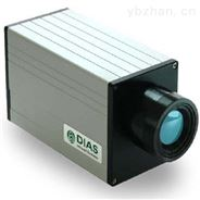 PYROLINE 128GS玻璃專用型紅外掃描熱像儀