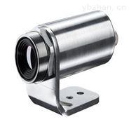 OPTXI80低溫型在線式紅外熱像儀