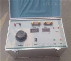 SLQ2500A大电流发生器生产厂家