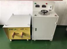 SLQ-500A大电流发生器厂家直销