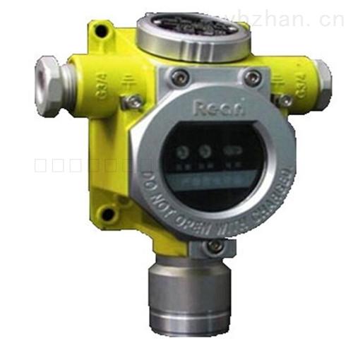 乙醇气体浓度检测仪厂家直销