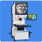 JT300A数显立式投影仪