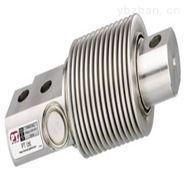 WKTZJM優勢供應德國PT LTD壓力傳感器