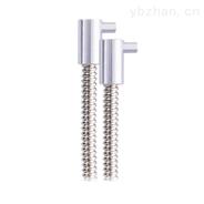 WENGLOR光纖電纜 163系列