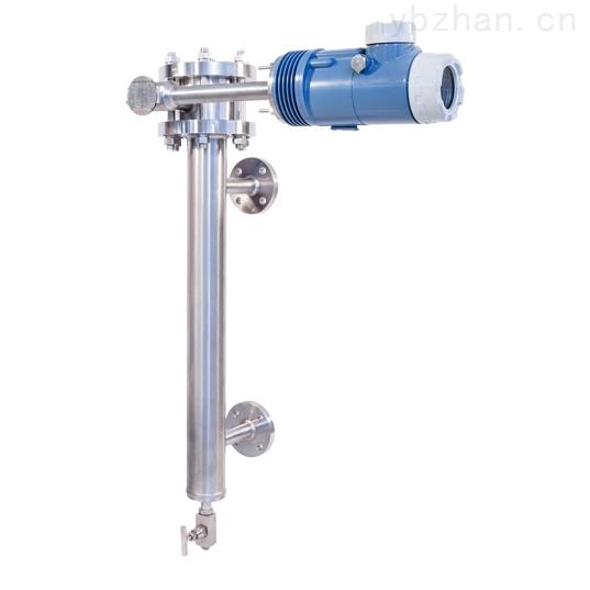 山东 智能浮筒液位变送器 加工定制