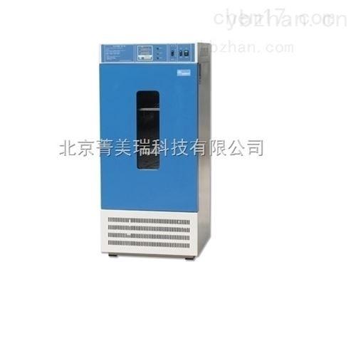 LRH-70F-生化培养箱