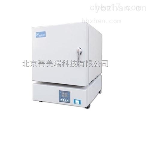 SX2-数显箱式电阻炉(一体式)