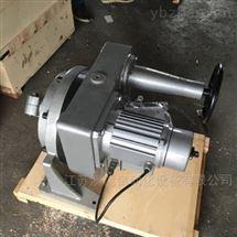 DKZ直行程电动执行器生产厂家