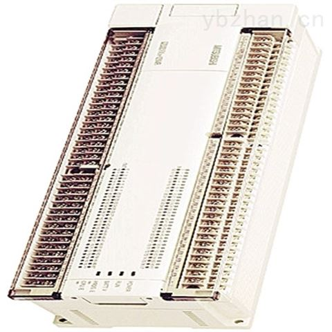 DSQC101  模块