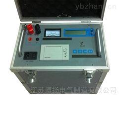 双通道直流电阻测试仪生产厂家